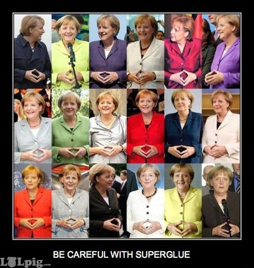 angela-merkel-superglue.jpg